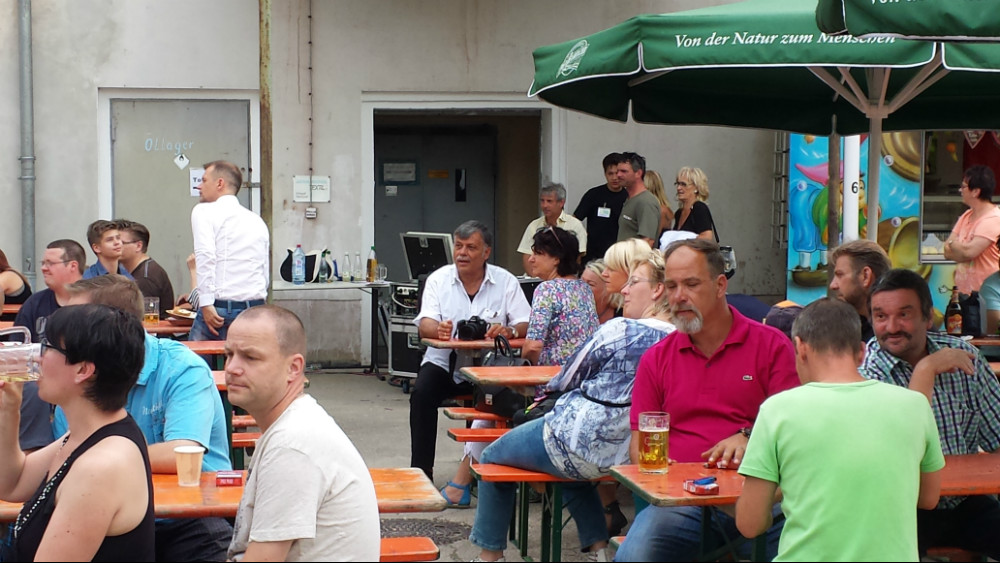instaBOOTH.de & PartyNarren.de